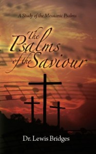 Psalms of the Saviour