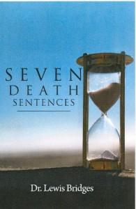 Seven Death Sentences
